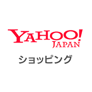 Yahoo Shopping Japan