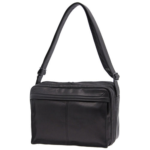 PORTER / AROUND / SHOULDER BAG