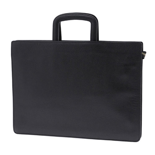 PORTER / PORTER SURFACE / BRIEFCASE(S)