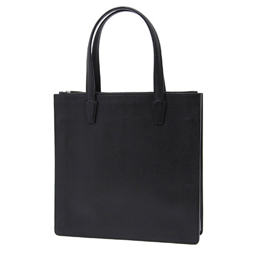 PORTER / PORTER SURFACE / TOTE BAG
