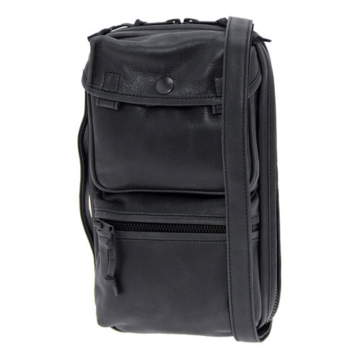 PORTER / TREAT / SHOULDER BAG