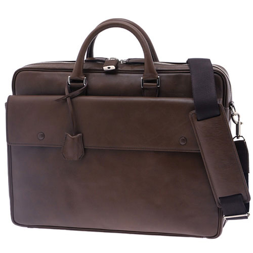 PORTER / NEED / 2WAY BRIEFCASE