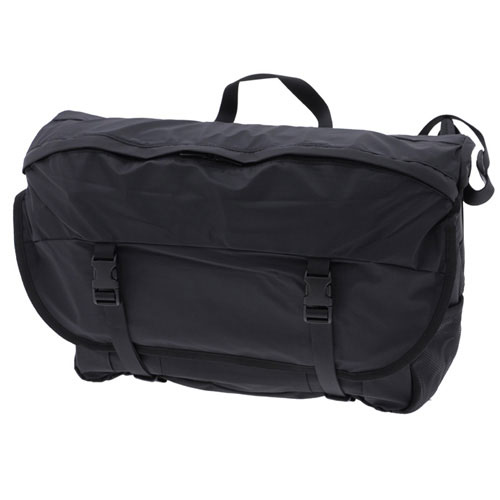 PORTER / EXTREME / MESSENGER BAG