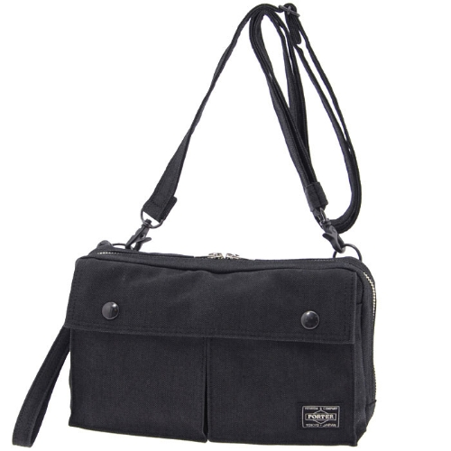 PORTER / PORTER SMOKY / 2WAY SHOULDER BAG