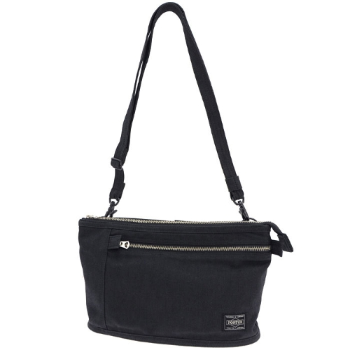 PORTER / PORTER SMOKY / SHOULDER BAG