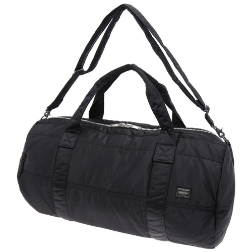 PORTER / TANKER / 2WAY BOSTON BAG(M)