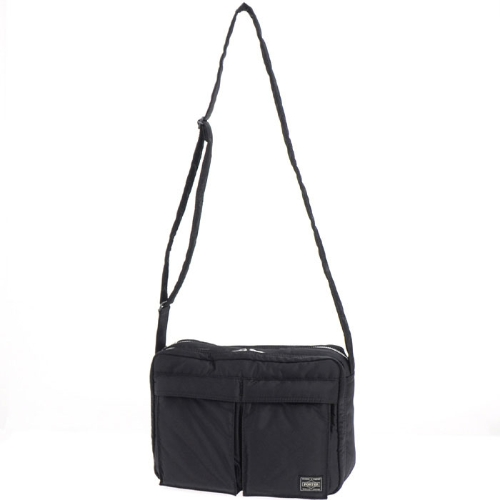 PORTER / TANKER / SHOULDER BAG(L)