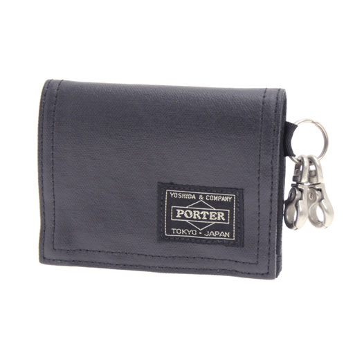 PORTER / FREE STYLE / COIN CASE