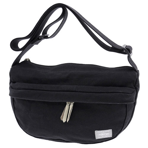 PORTER / PORTER BEAT / SHOULDER BAG