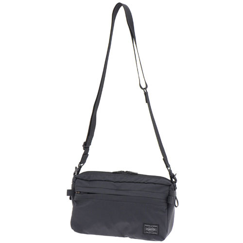 PORTER / LAYER / SHOULDER BAG