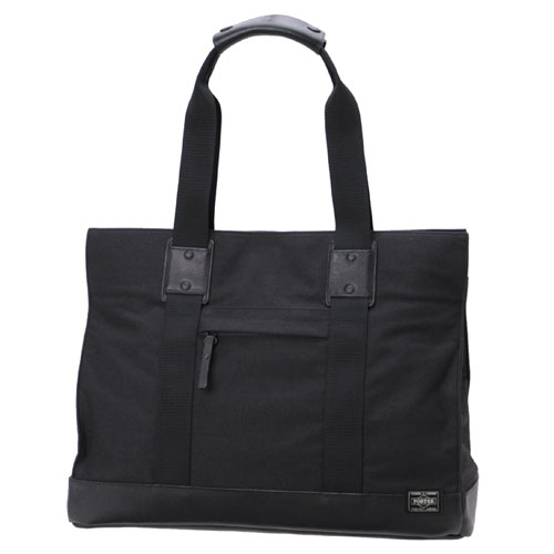 PORTER / PORTER ROOT / TOTE BAG