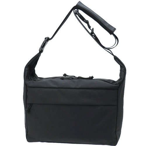 PORTER / PORTER RIDGE / SHOULDER BAG(M)