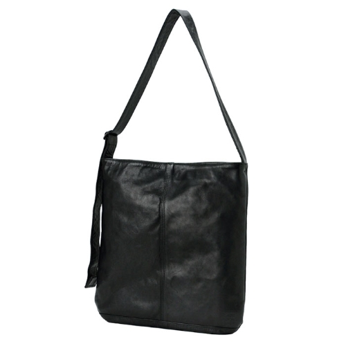 PORTER / PORTER FRANK / SHOULDER BAG
