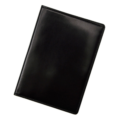 PORTER / PORTER FRESCO / PASSPORT CASE