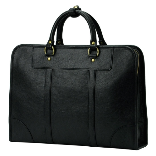 PORTER / PORTER HERITAGE / BRIEF CASE