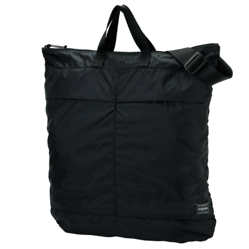 PORTER / PORTER FLEX / 2WAY HELMET BAG