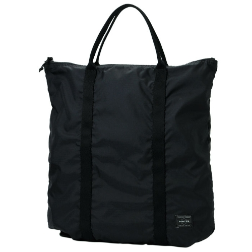 PORTER / PORTER FLEX / 2WAY TOTE BAG