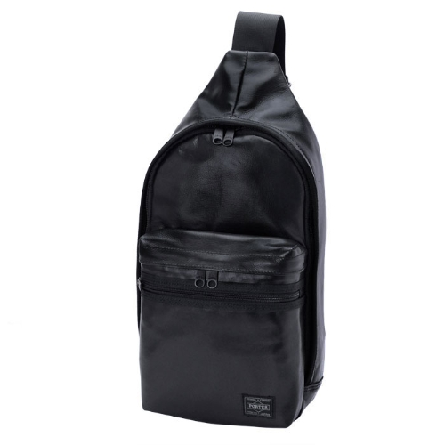 PORTER / PORTER ALOOF / SLING SHOULDER BAG