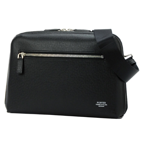 PORTER / PORTER AVENUE / 2WAY SHOULDER BAG
