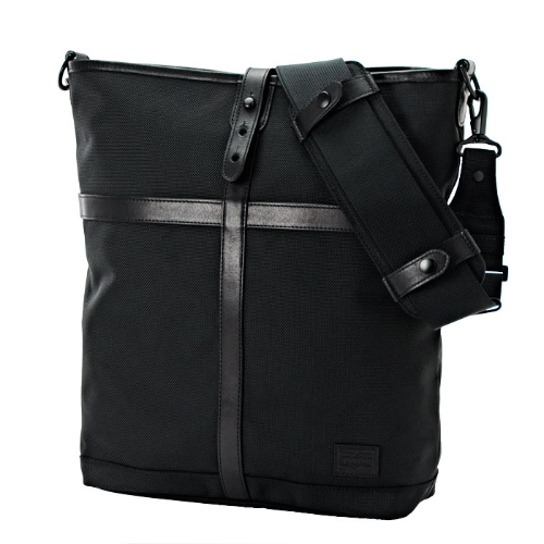 PORTER / PORTER SENSATION / SHOULDER BAG