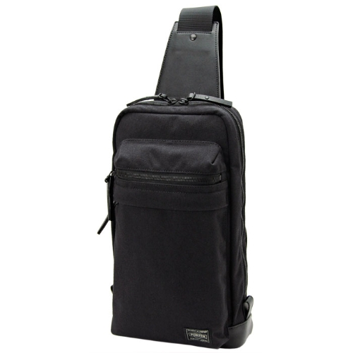 PORTER / PORTER ROOT / SLING SHOULDER BAG