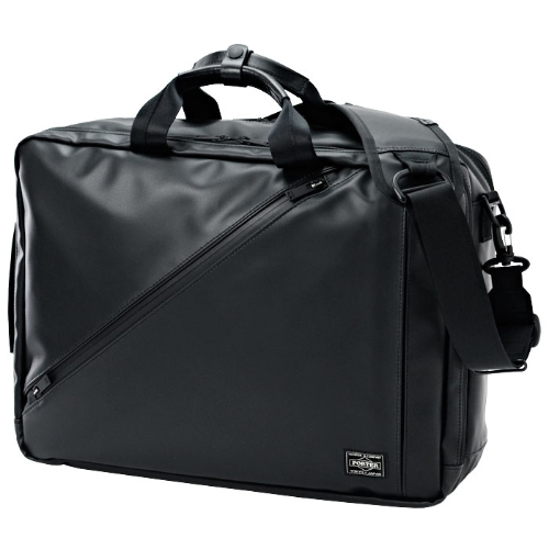 PORTER / PORTER CLOUD / 3WAY BRIEFCASE