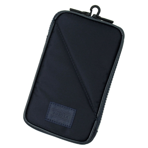 PORTER / PORTER OPTION / MOBILE CASE(L)