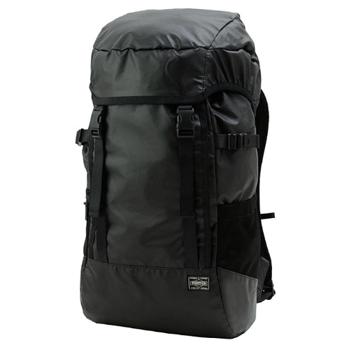 PORTER / PORTER TACTICAL / BACKPACK