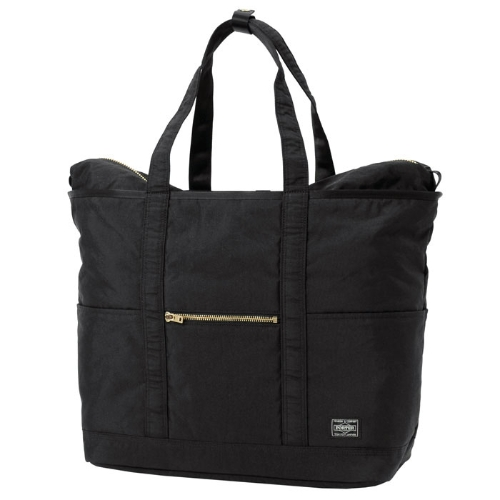 PORTER / PORTER DRAFT / TOTE BAG