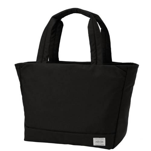 PORTER / PORTER GIRL MOUSSE / TOTE BAG(M)