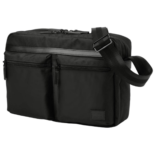 PORTER / PORTER BOND / SHOULDER BAG