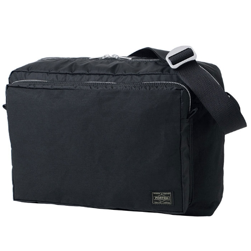 PORTER / PORTER TERRA / SHOULDER BAG(L)