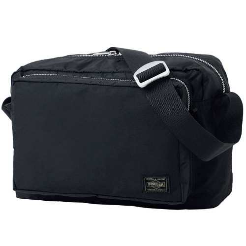 PORTER / PORTER TERRA / SHOULDER BAG(S)