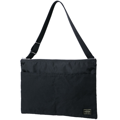 PORTER / PORTER TERRA / SHOULDER BAG