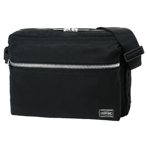 PORTER / PORTER SPEC / SHOULDER BAG(S)