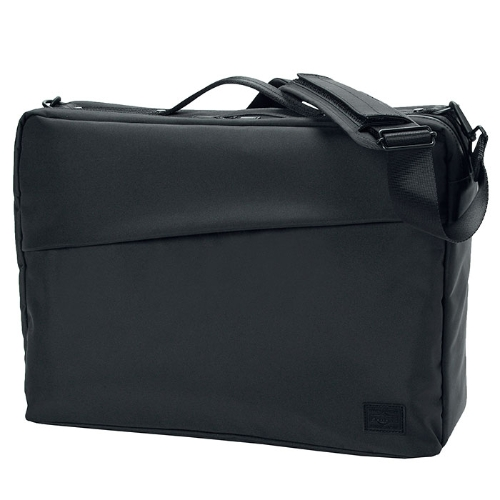 PORTER / PORTER VIEW / 3WAY BRIEFCASE