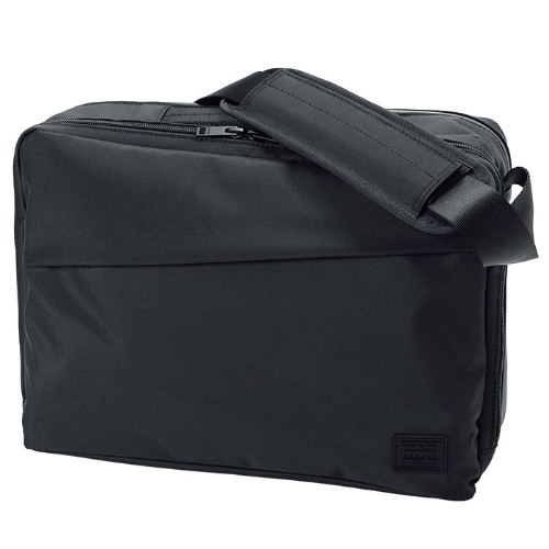 PORTER / PORTER VIEW / SHOULDER BAG