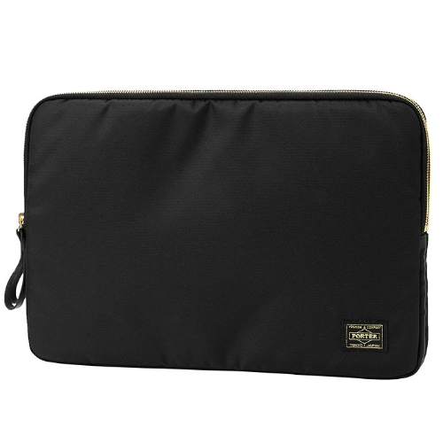 PORTER / PORTER GIRL SHEA / CLUTCH BAG