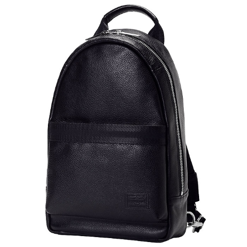PORTER / PORTER DELIGHT / SLING SHOULDER BAG