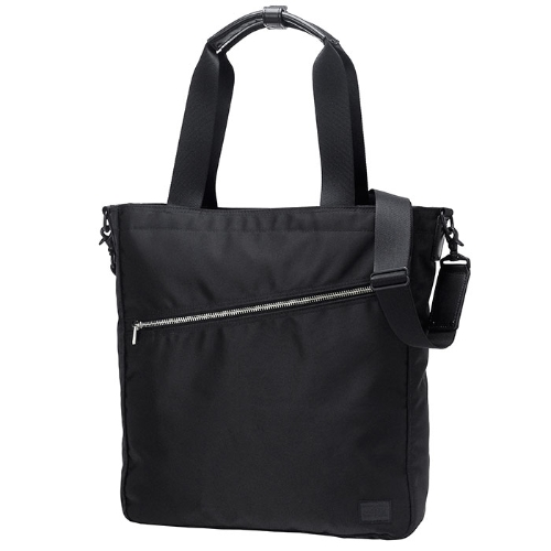 PORTER / PORTER LIFT / 2WAY TOTE BAG