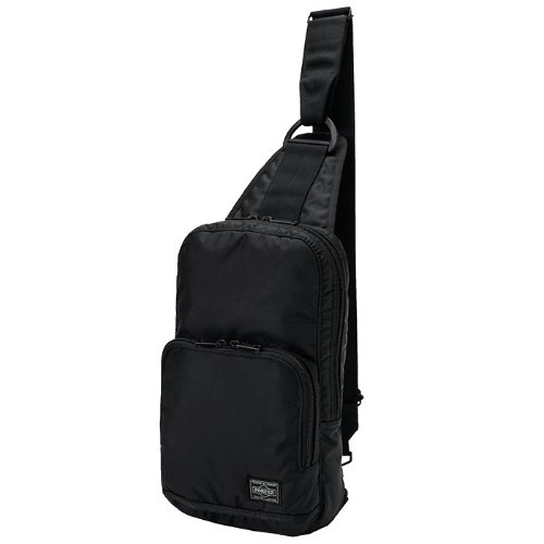 PORTER / PORTER FLASH / SLING SHOULDER BAG
