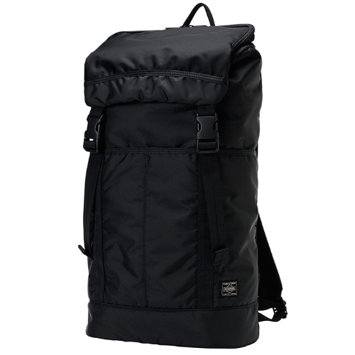 PORTER / PORTER FLASH / BACKPACK