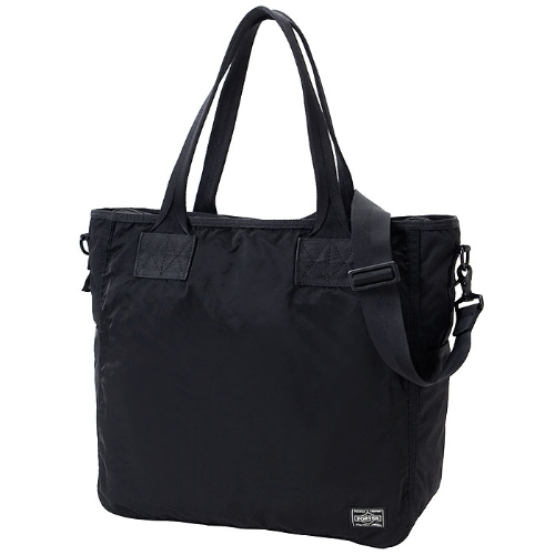 PORTER / PORTER FRAME / 2WAY TOTE BAG