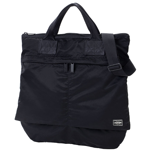 PORTER / PORTER FRAME / 2WAY HELMET BAG
