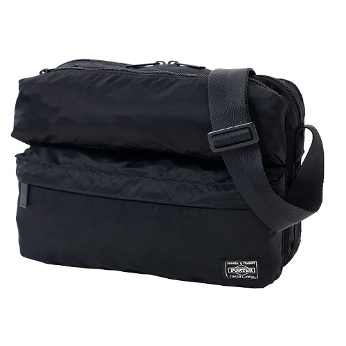 PORTER / PORTER FRAME / SHOULDER BAG(S)