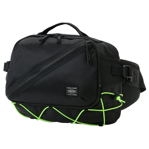 PORTER / PORTER THINGS / WAIST BAG