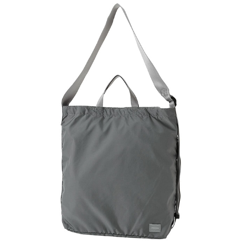 PORTER / ONLINE STORE ORIGINAL / 2WAY SHOULDER BAG