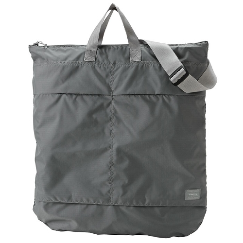 PORTER / ONLINE STORE ORIGINAL / 2WAY HELMET BAG