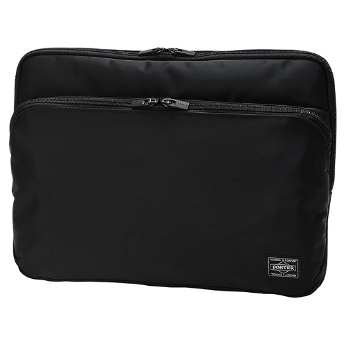 PORTER / PORTER TIME / DOCUMENT CASE