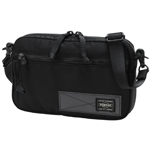 PORTER / PORTER RAYS / SHOULDER BAG